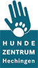 Hundezentrum Hechingen